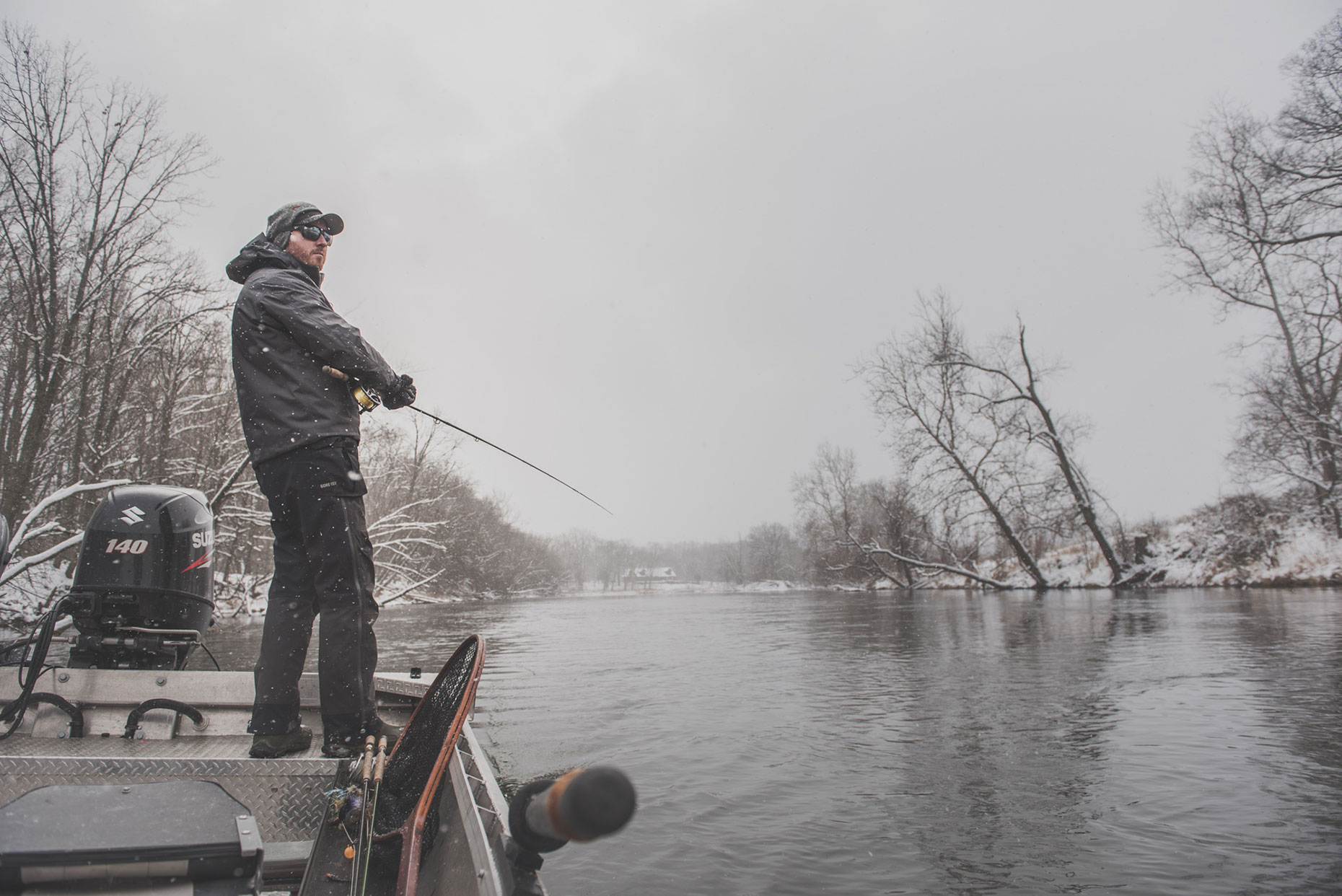 CraigWatsonPhotography_MichiganSteelheadFishing