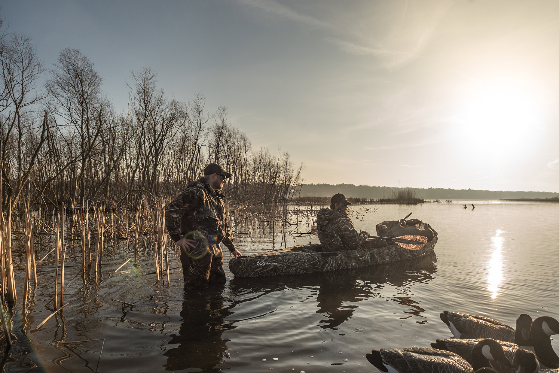 WATS_Realtree_MAX-5_Waterfowl