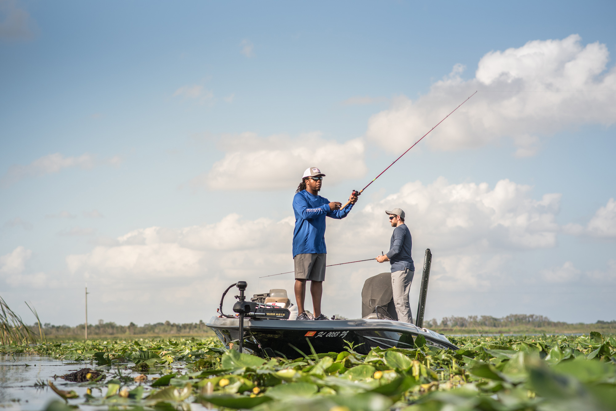 WATS_Florida_BassFishing_FieldandStream-0565