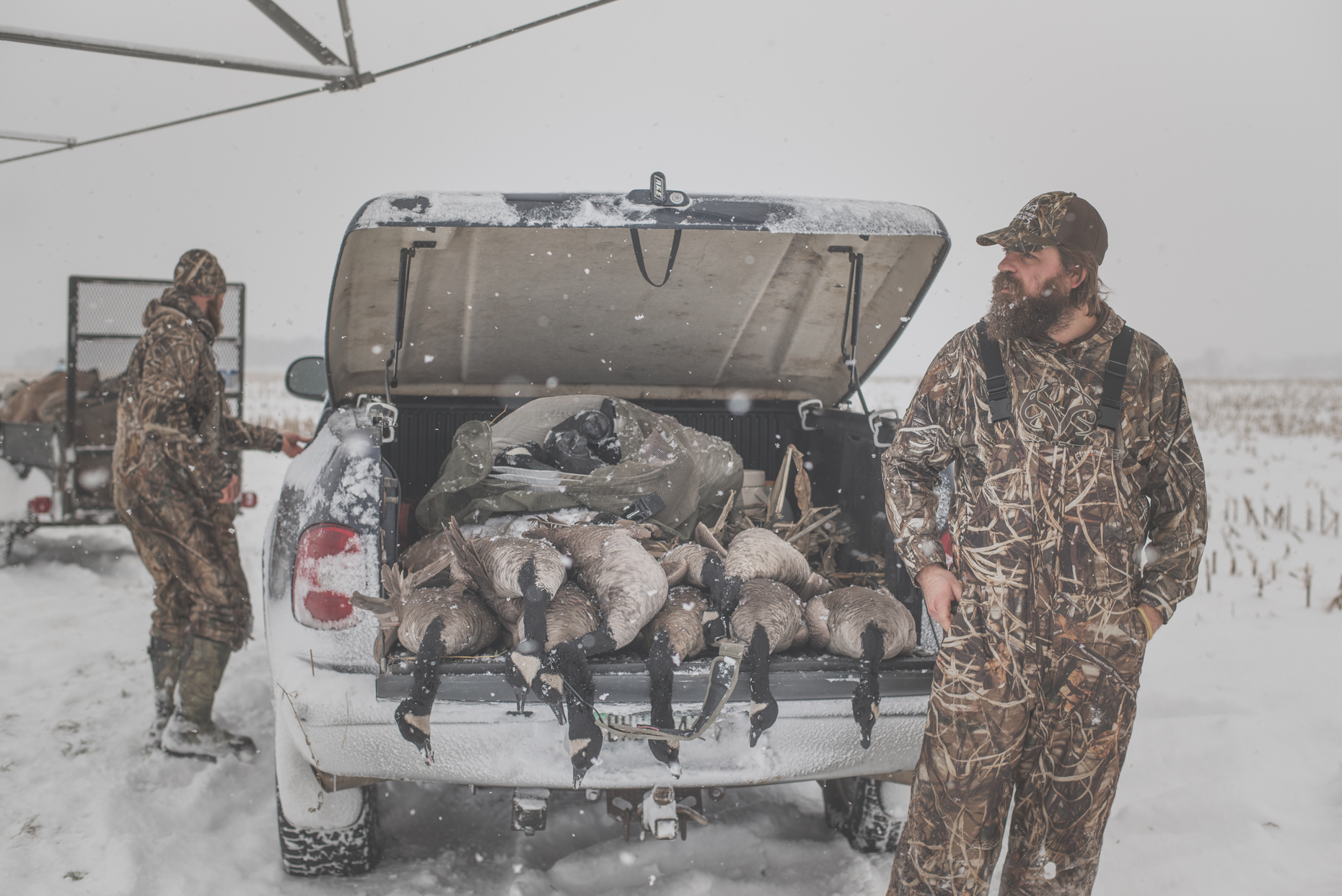 WATS_MichiganWaterfowlHunt