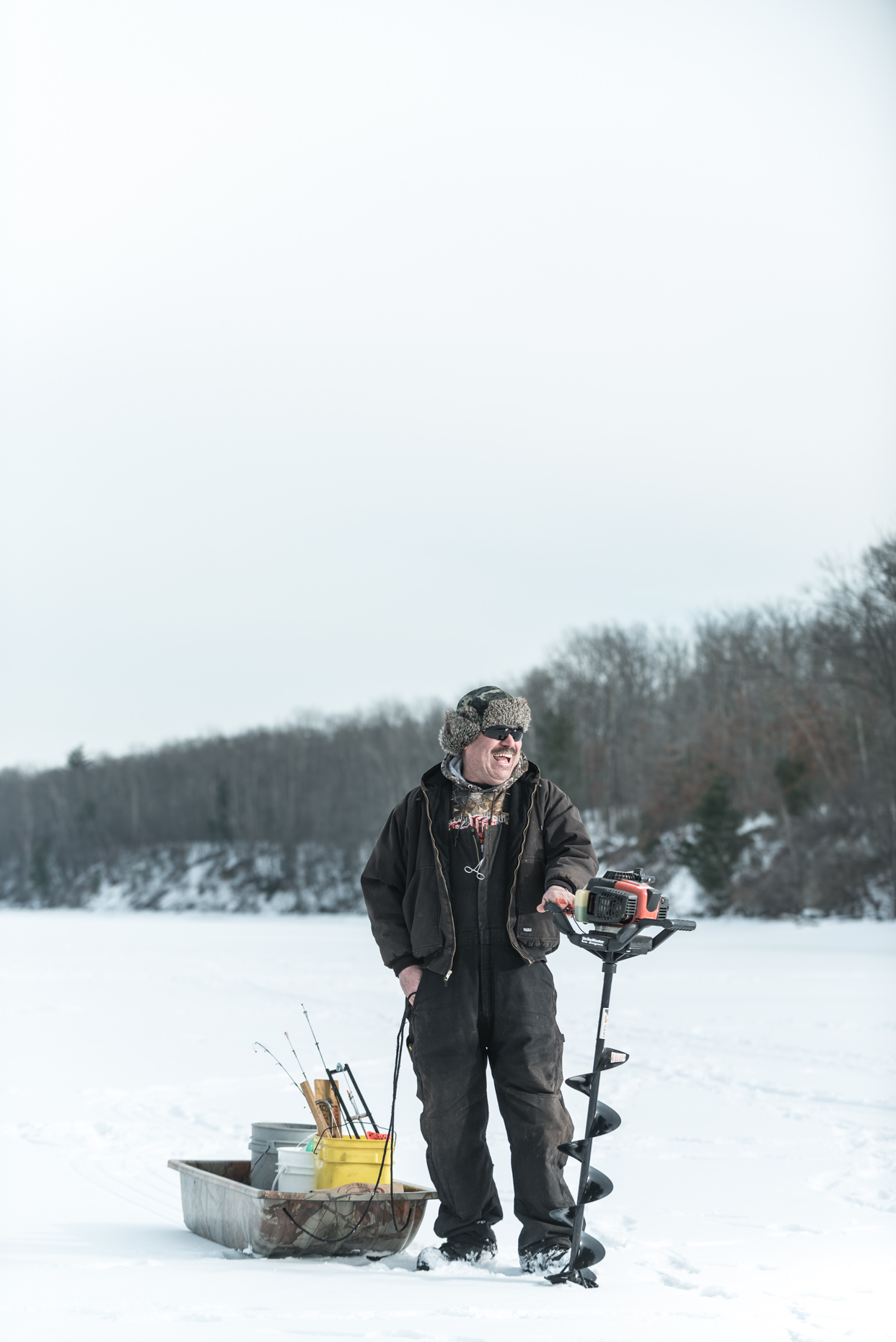 WATS_Michigan_IceFishing-_02C9223