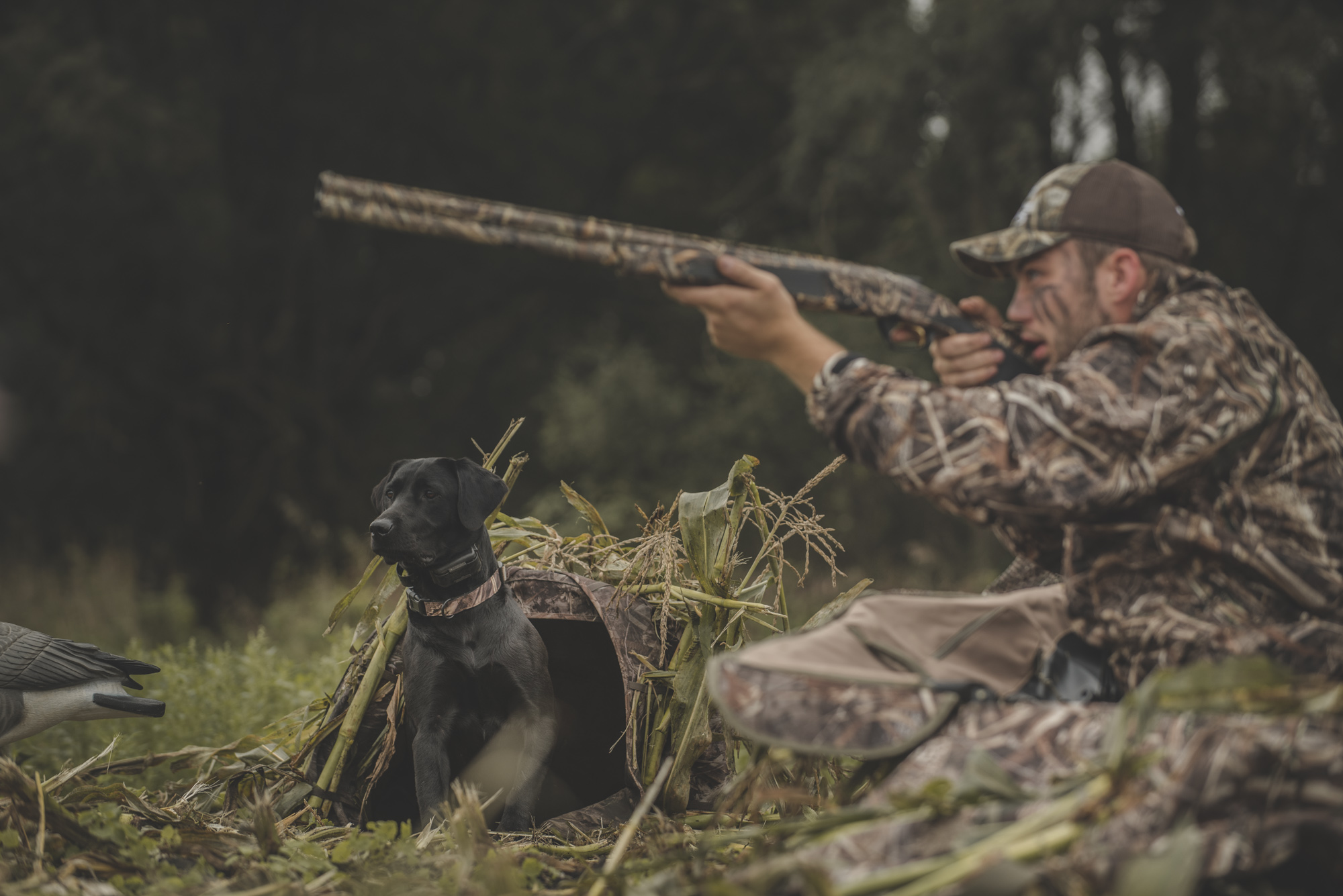 WATS_Waterfowl_Realtree_MAX5